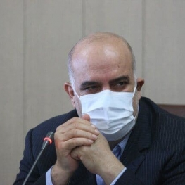 با برهمزنندگان امنیت عمومی در خوزستان با شدت برخورد میشود