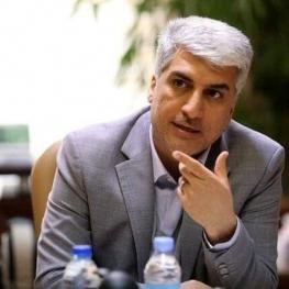 سولههای ورزشی تهران در اختیار واکسیناسیون کرونا قرار گرفت