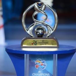 قیمت ۸ تیم راه یافته به مرحله یک هشتم نهایی لیگ قهرمانان آسیا ۲۰۲۱