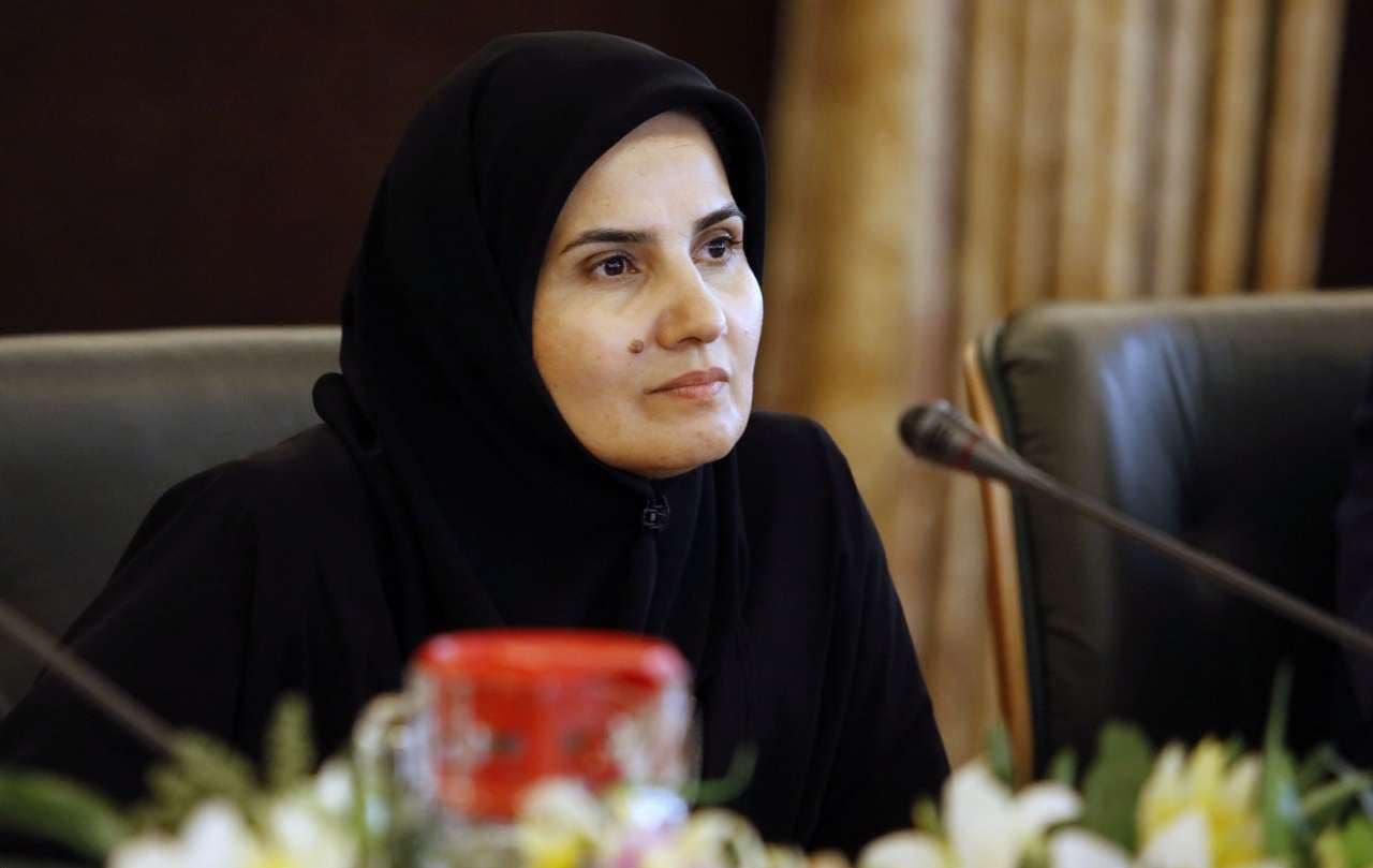 لعیا جنیدی توضیح داد:چرا نامه شورای نگهبان به وزارت کشور غیرقانونی است؟