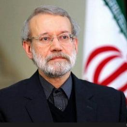 پیرموذن: لاریجانی گفت کاندیداتوریام را تکذیب کن