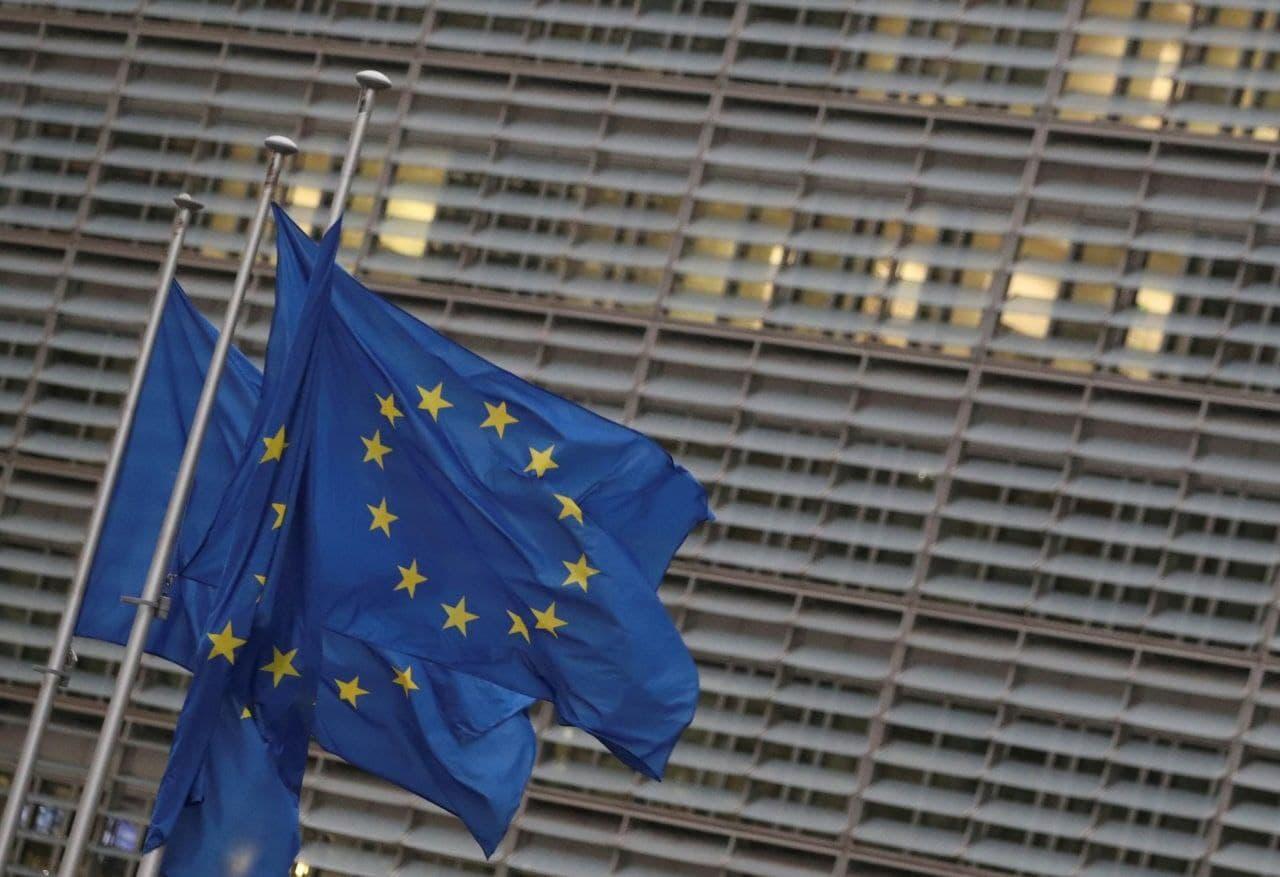 ایران میتواند شرکتهای اروپایی را بهدلیل فسخ قراردها تحت پیگرد قرار دهد