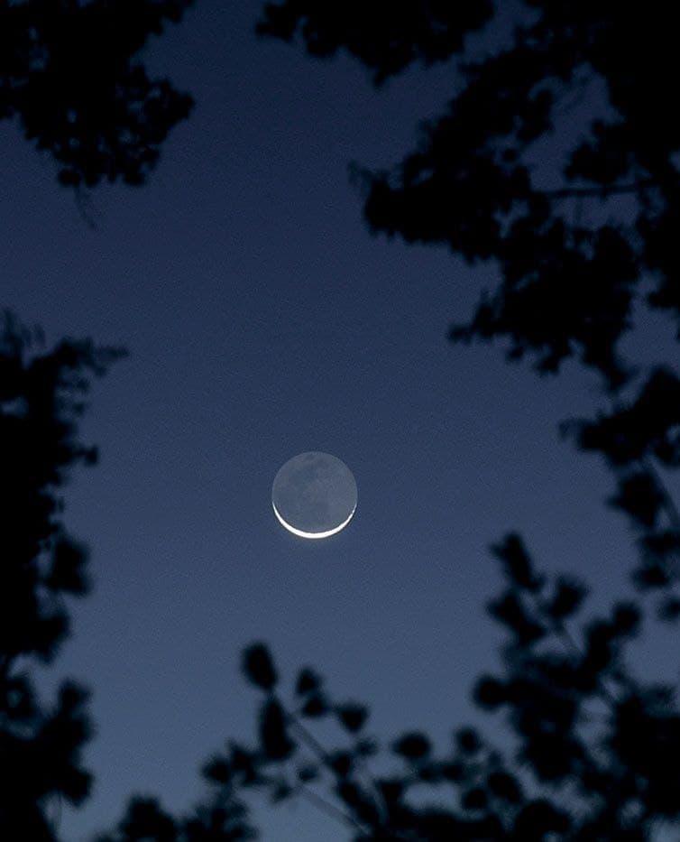 پنجشنبه ۲۳ اردیبهشت ۱۴۰۰ روز اول شوال المکرم و عید سعید فطر است.