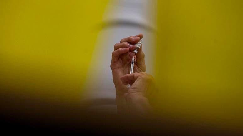نروژ واکسن آسترازنکا را ممنوع و تزریق جانسوناندجانسون را محدود کرد