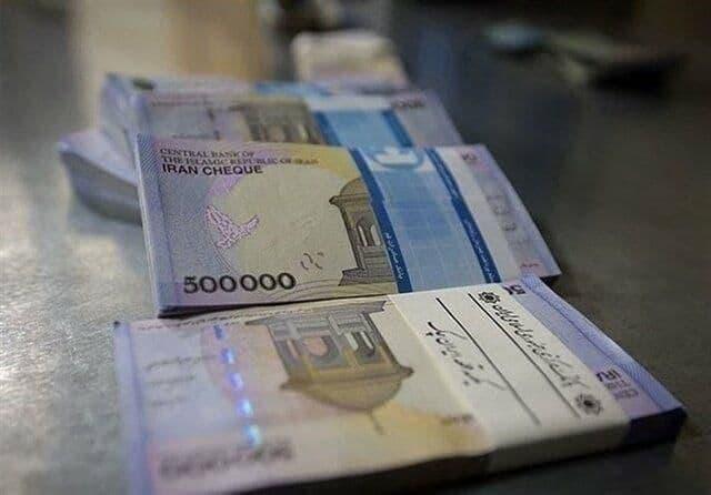 داراییهای بانک مرکزی ایران در لوکزامبورگ به آمریکا منتقل نشد