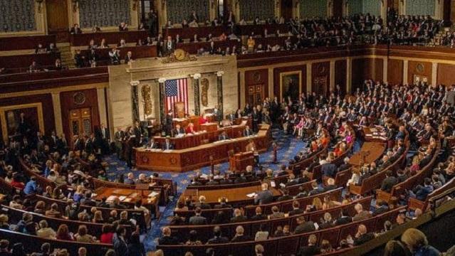 درخواست سناتورهای جمهوریخواه برای توقف مذاکرات وین