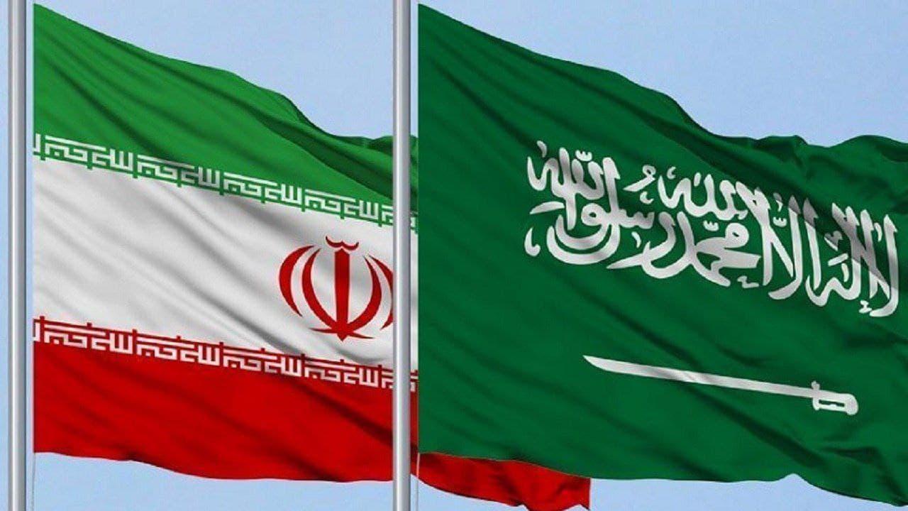 میدلایستآی جزئیات جدیدی از مذاکرات ایران و عربستان منتشر کرد