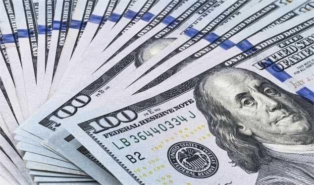 پیش بینی مهم همتی درباره قیمت ارز
