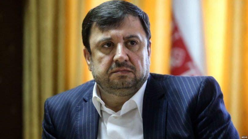 «ابوالحسن فیروزآبادی» کاندیدای ریاست جمهوری سیزدهم خواهد شد