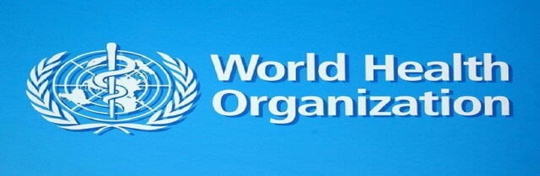 سازمان جهانی بهداشت: ساعت کاریِ طولانی کشنده است