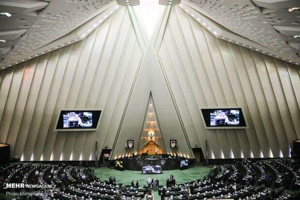 مجلس با یک فوریت لایحه حفظ امنیت زنان موافقت کرد