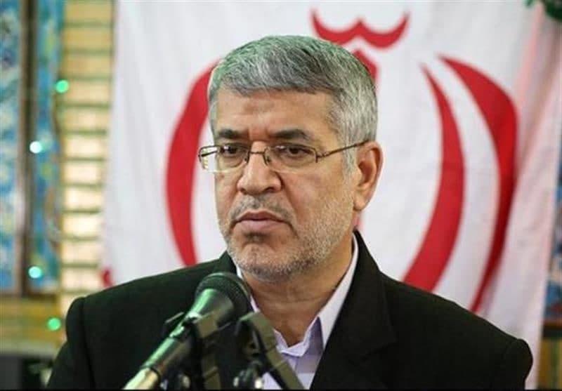 تایید صلاحیت ۱۴ داوطلب مجلس خبرگان در تهران