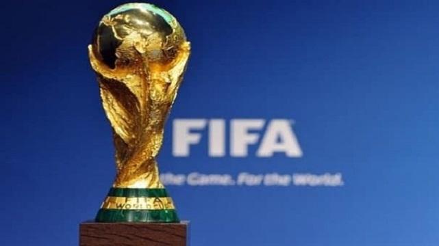 فیفا با برگزاری جام جهانی هر ۲ سال موافقت کرد