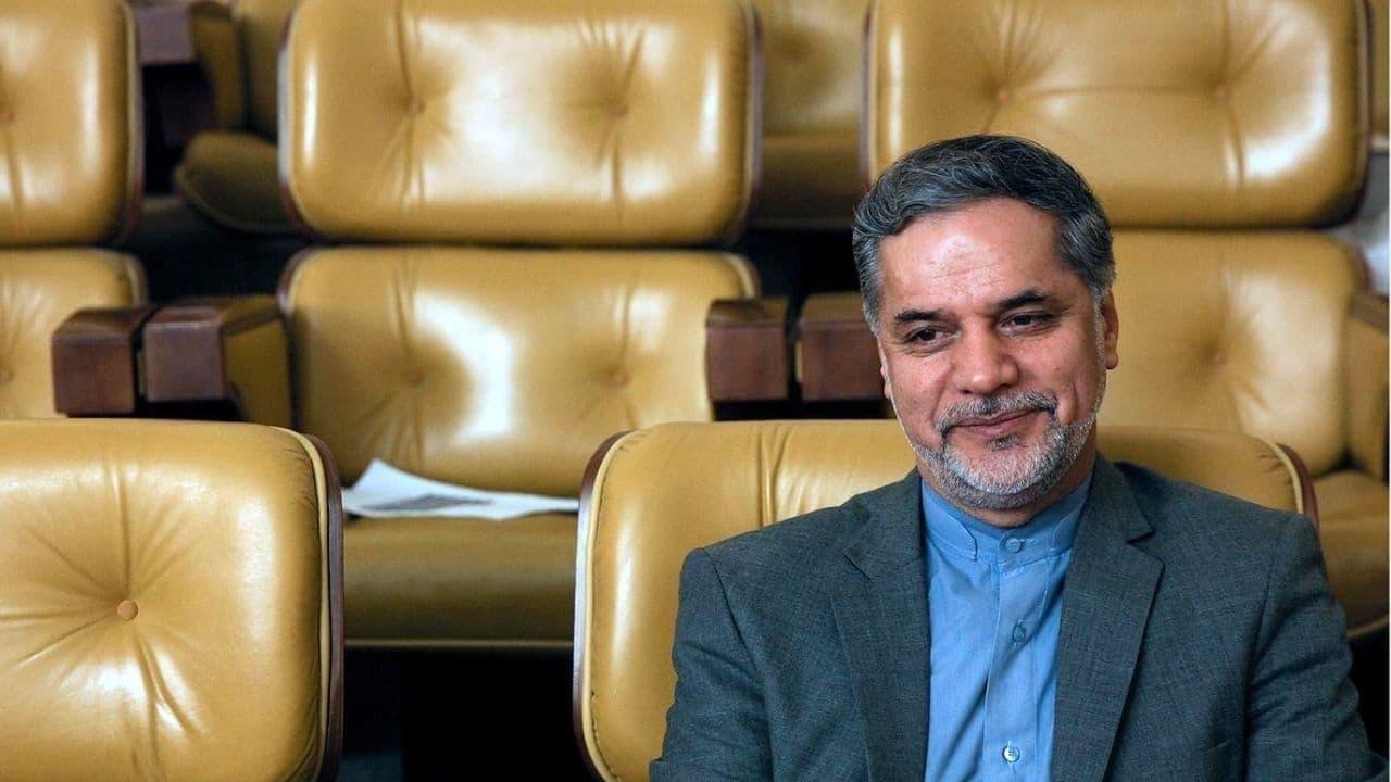 رقابت نهایی انتخابات بین رئیسی و لاریجانی خواهد بود