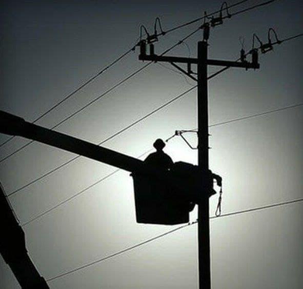 علت قطعیهای گسترده دیروز برق مشخص شد