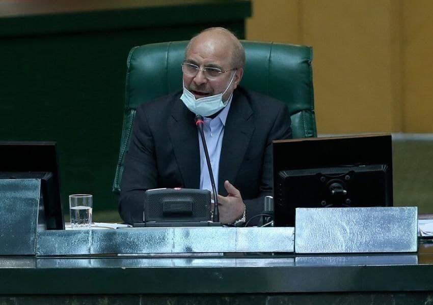 قالیباف: آمار رد صلاحیت شدگان شوراها ۱۵٪ است