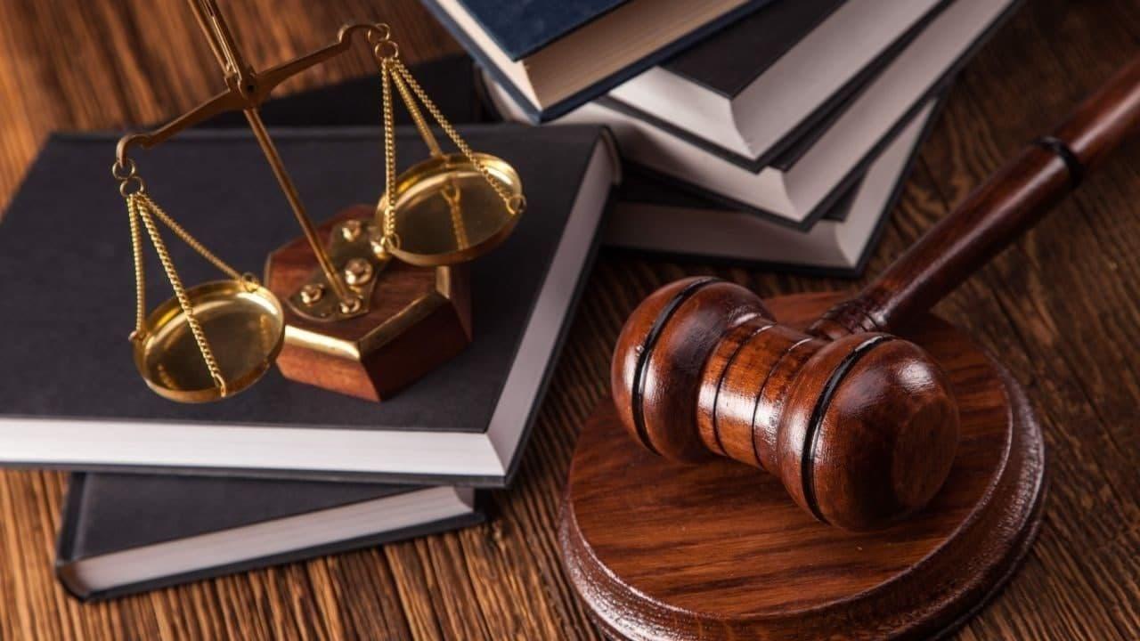 کمیته انضباطی، ذوب آهن و مجیدی را جریمه کرد