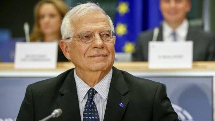 اظهارنظر مسئول سیاست خارجی اتحادیه اروپا پس از تمدید همکاری ایران و آژانس