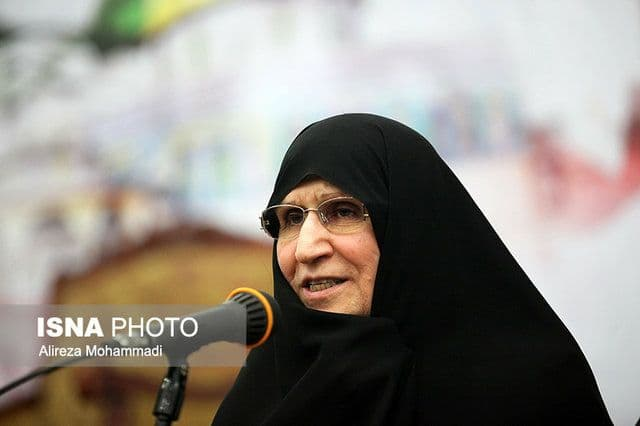 واکنش فرزند امام خمینی(ره) به رد صلاحیت گسترده داوطلبان انتخابات ریاست جمهوری