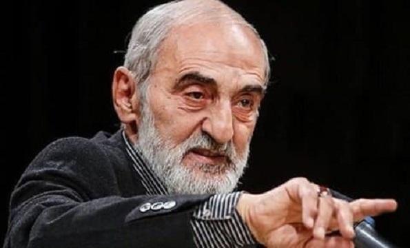 کیهان احتمال حکم حکومتی برای کاندیداها را رد کرد