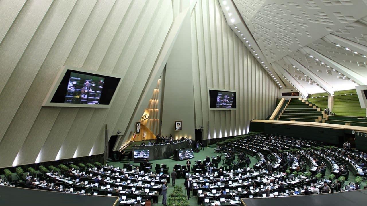 مجلس از اقدام شورای نگهبان حمایت کرد