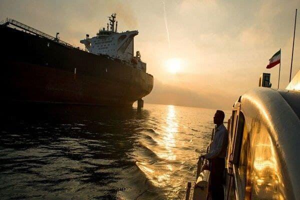 تخمین ۶۹ میلیون بشکه نفت آماده صادرات ایران