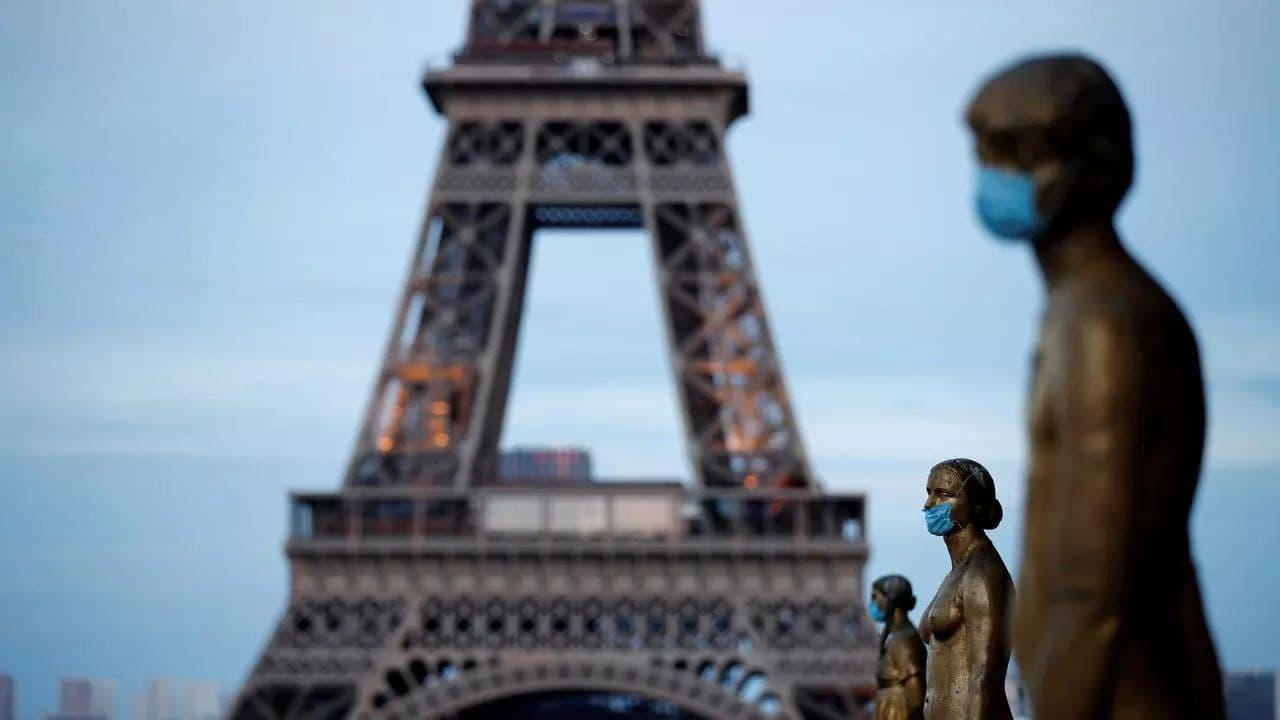 انستیتو پاستور به فرانسویها نوید تابستانی بدون دغدغههای کرونایی داد