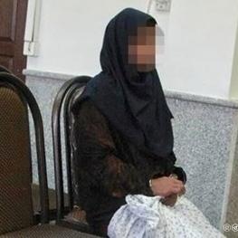 فرزندکشی اینبار در تبریز!