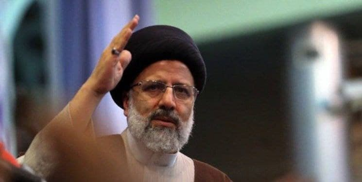 جبهه پایداری از رئیسی اعلام حمایت کرد