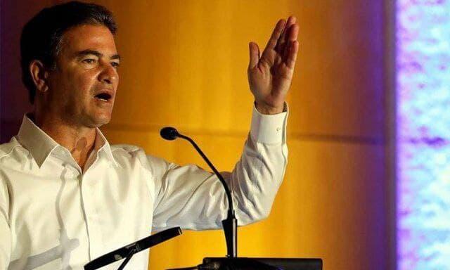 رییس برکنار شده موساد مدعی شد: ضرباتی قوی به پروژه هستهای ایران وارد کردیم.
