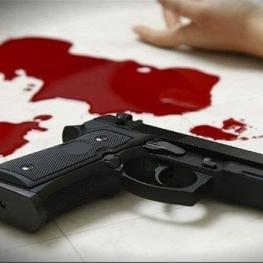 قتل ۸ عضو یک خانواده در زاهدان