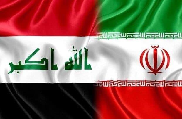 توافق مقامات عراقی برای پرداخت طلب ایران