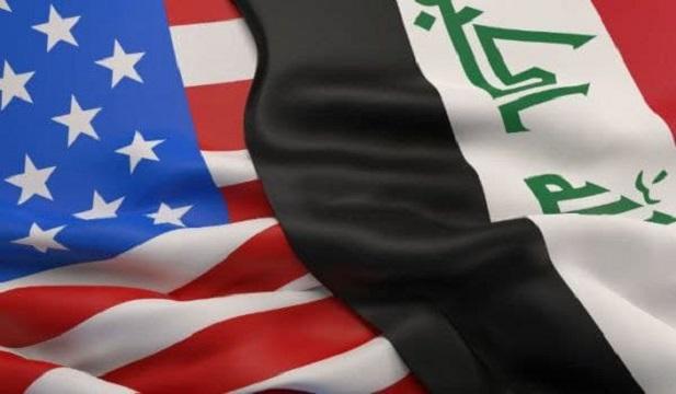 توافق جدید بغداد و واشنگتن درباره حضور نظامیان آمریکایی