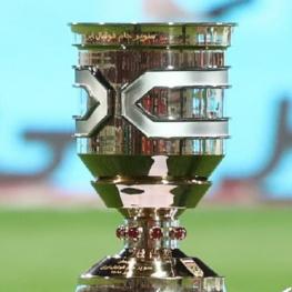 ساعت برگزاری مسابقه سوپرجام اعلام شد