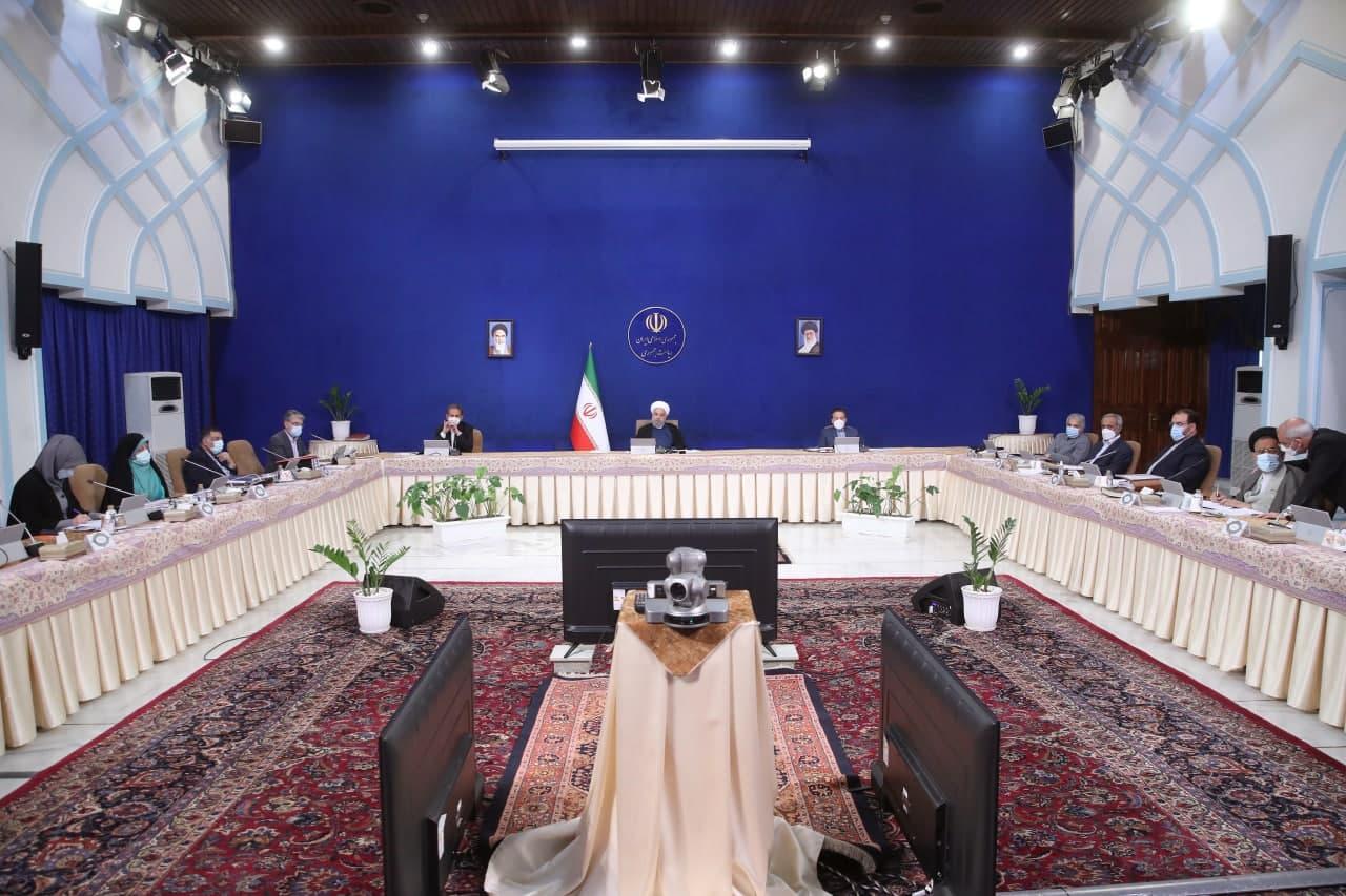 برقراری مقررات لغو روادید متقابل برای دارندگان گذرنامه عادی بین ایران و عراق