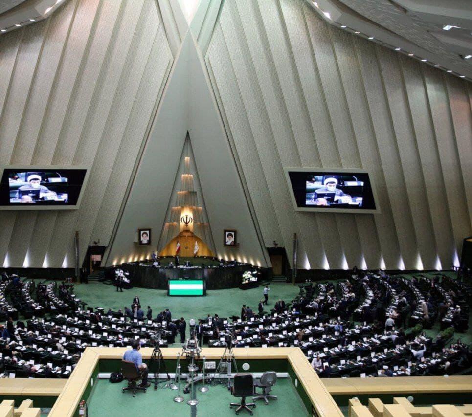 اعضای هیات رییسه کمیسیون اقتصادی مجلس انتخاب شدند