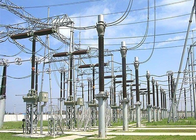 سخنگوی صنعت برق از آغاز واردات برق از جمهوری آذربایجان خبر داد.