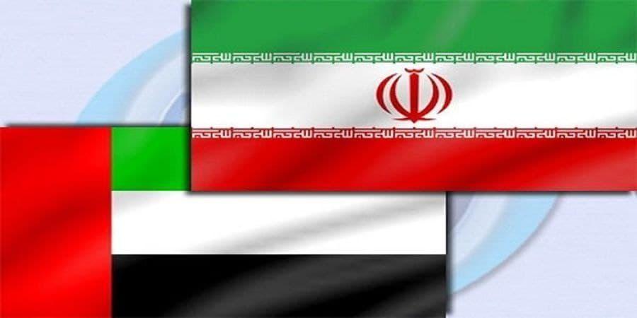 فایننشال تایمز تشریح کرد: معرفی عامل نزدیکی ناگهانی امارات به ایران و ترکیه