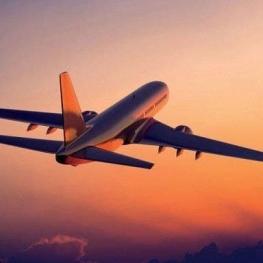 ازسرگیری پروازهای فرانسه و پاکستان به ایران