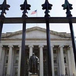 فهرست کامل فعالیتهایی که آمریکا مدعی است از شمول تحریمها علیه ایران معاف شدهاند