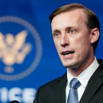 آمریکا: فاصله زیادی با حل مسایل اصلی در مذاکرات هستهای ایران داریم