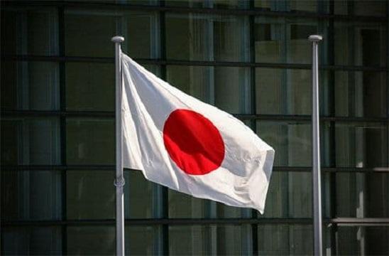 ژاپن: خواهان تعمیق روابط دوستانهمان با ایران هستیم