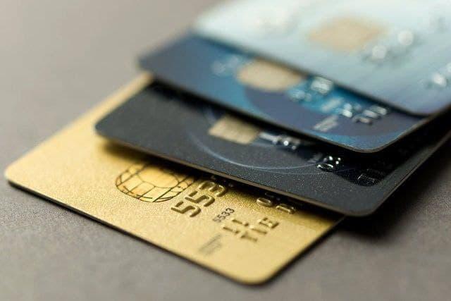 جزئیات دریافت کارت اعتباری ۷ میلیونی