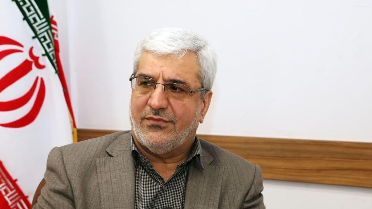 وزارت کشور نتایج تکمیلی انتخابات را اعلام کرد