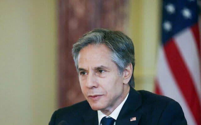 بلینکن: با ایران بر سر بازگشت به برجام اختلافات جدی داریم