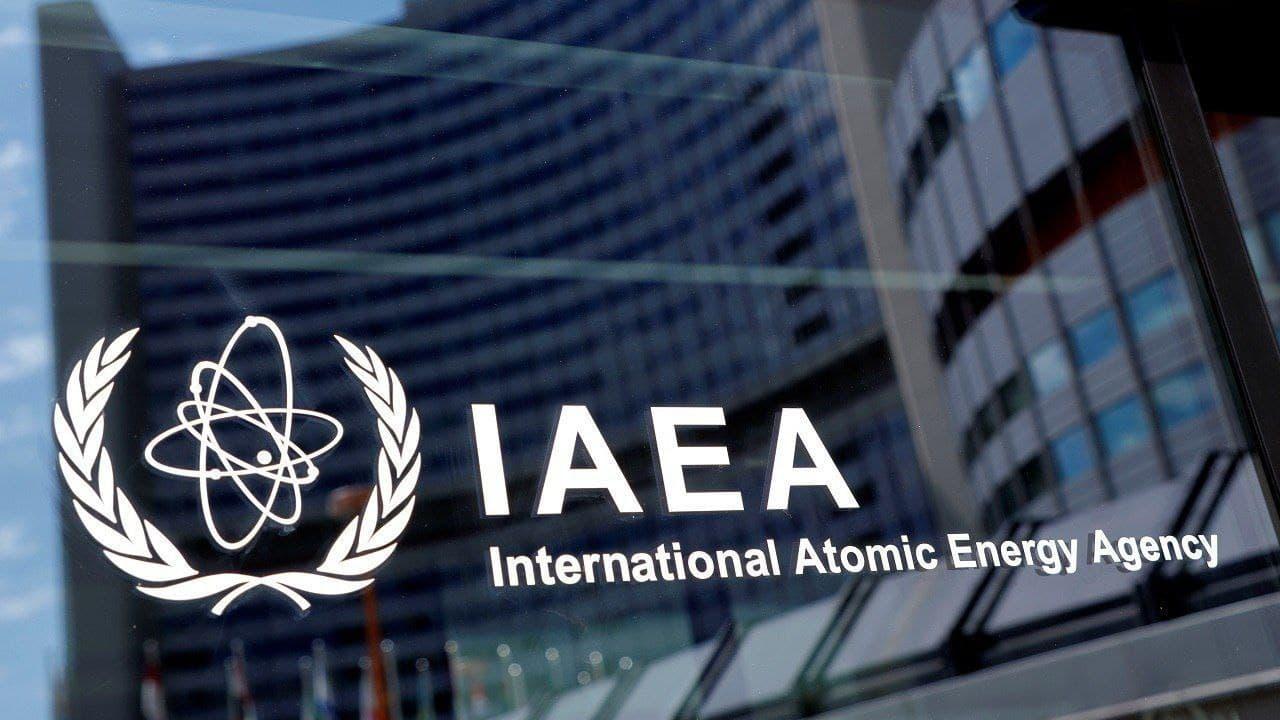 آژانس انرژی اتمی: اگر توافق با ایران تمدید نشود مذاکرات برجام با بحران مواجه خواهد شد