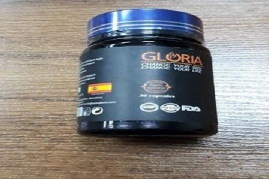 برخورد با عوامل تولید و فروش داروی لاغری گلوریا