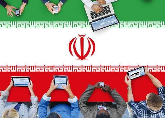 جدیدترین گزارش Speedtest از افزایش سرعت اینترنت در ایران حکایت دارد