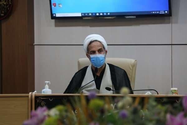 صدور حکم بدوی انفصال دائم برای شهردار سابق منطقه یک تهران و معاون فعلی حناچی