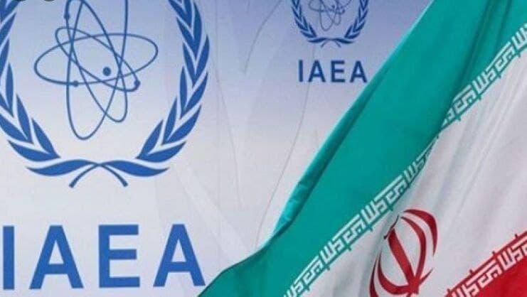 ان. اچ.کی: ایران احتمالا روز شنبه پاسخ آژانس را خواهد داد